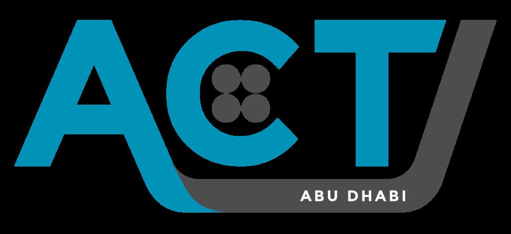 Arabian Chemical Terminals